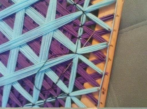 Hexagonal-Coaster-6