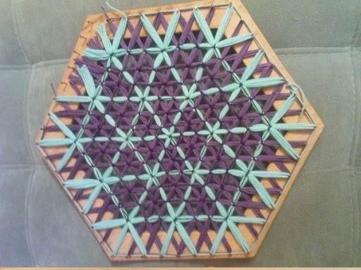 Hexagonal-Coaster-7