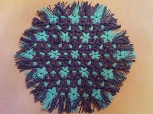 Hexagonal-Coaster-8