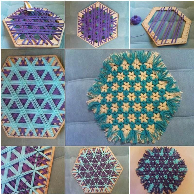 Hexagonal-Coaster-f