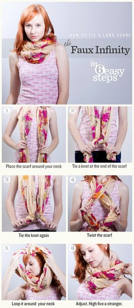How-to-tie-long-scarf-10