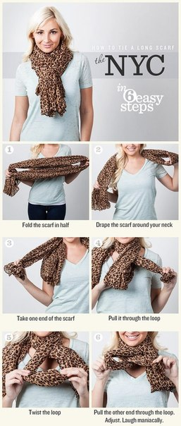 How-to-tie-long-scarf-2