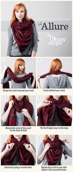 How-to-tie-long-scarf-6