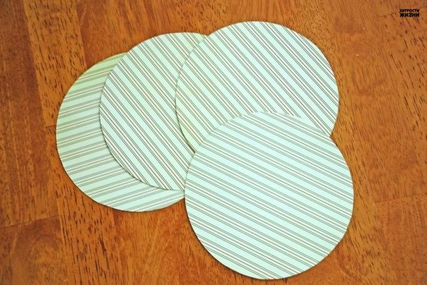 Make-Gift-Envelope-from-4-Circles-3