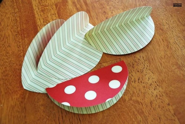 Make-Gift-Envelope-from-4-Circles-4