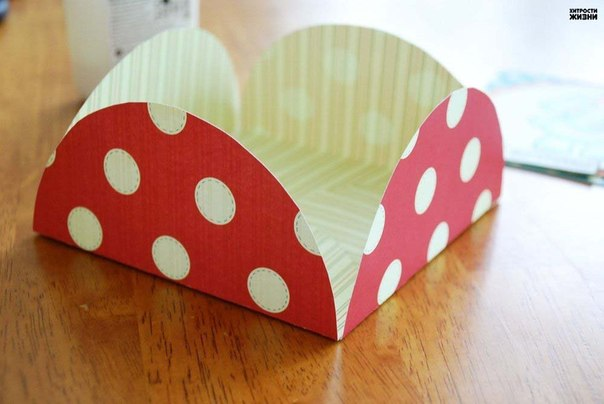Make-Gift-Envelope-from-4-Circles-6