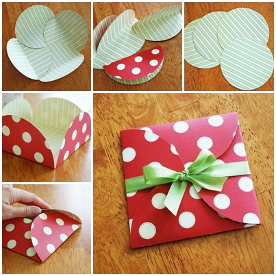 Make-Gift-Envelope-from-4-Circles-i