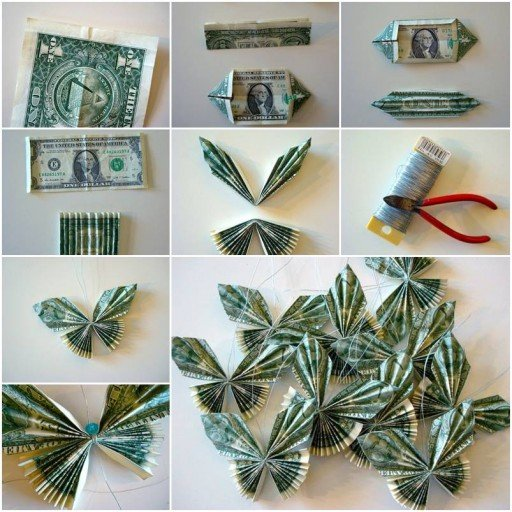 Money-Butterfly-Featured