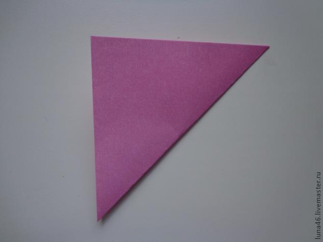 Origami-Paper-Bow-02