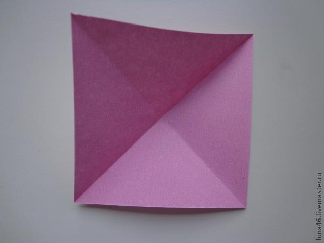 Origami-Paper-Bow-03
