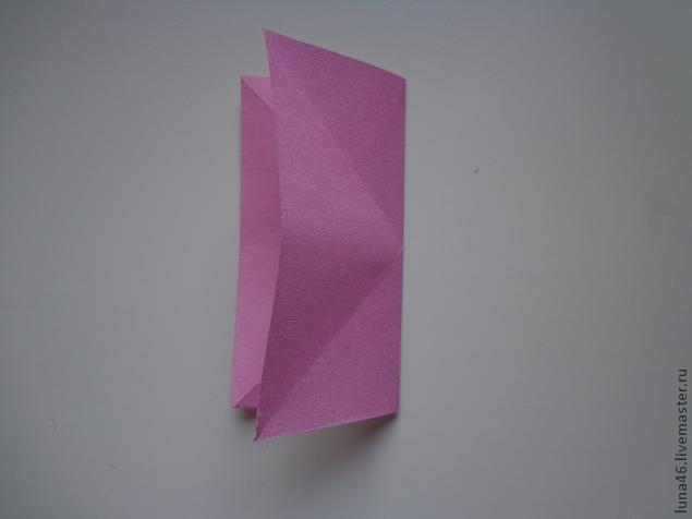Origami-Paper-Bow-04