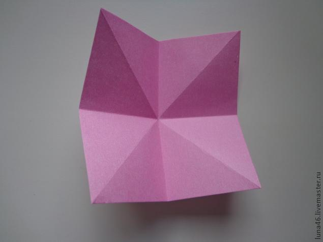 Origami-Paper-Bow-05
