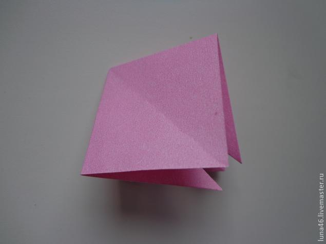 Origami-Paper-Bow-07