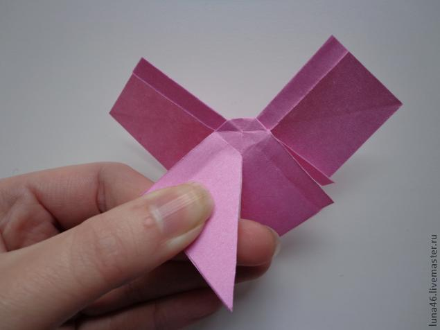 Origami-Paper-Bow-20