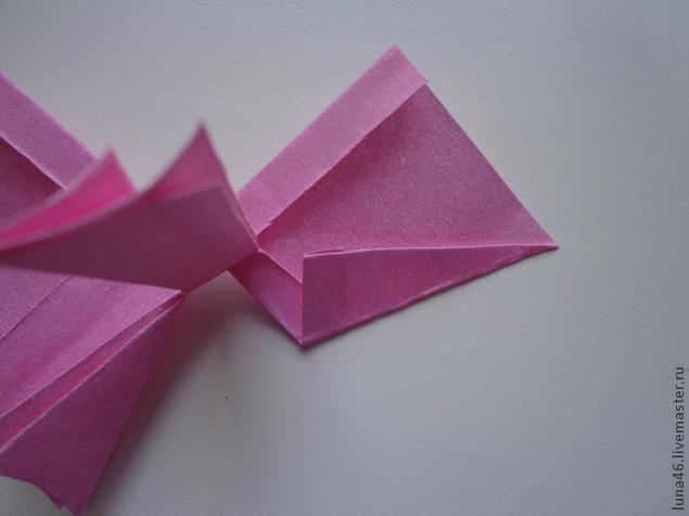 Origami-Paper-Bow-23