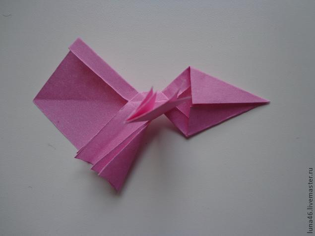 Origami-Paper-Bow-24