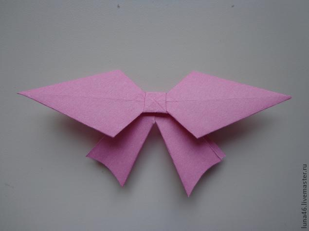 Origami-Paper-Bow-25