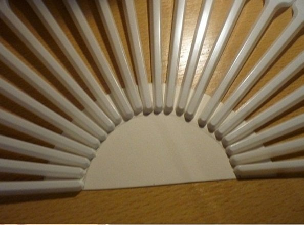 Plastic-fork-fan-5