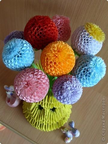 Quilling-ball-flower-01