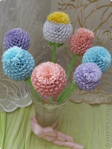 Quilling-ball-flower-02