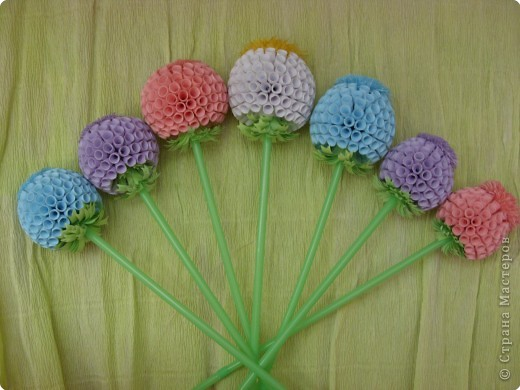 Quilling-ball-flower-03