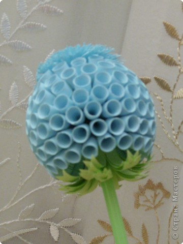 Quilling-ball-flower-04