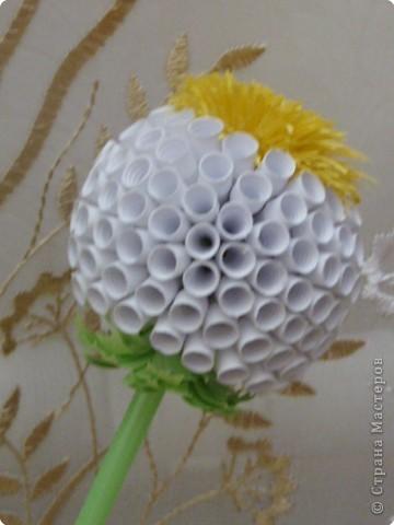 Quilling-ball-flower-05
