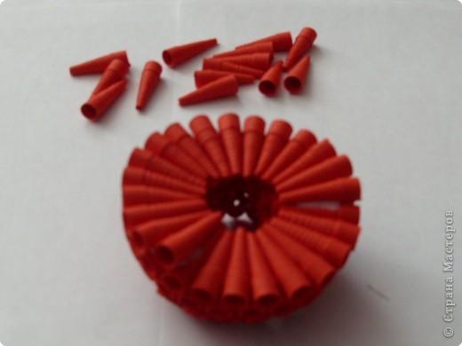 Quilling-ball-flower-19