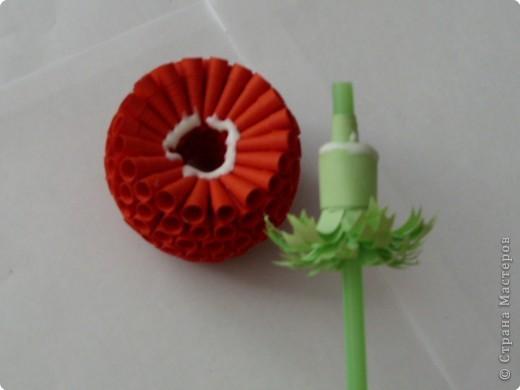 Quilling-ball-flower-27