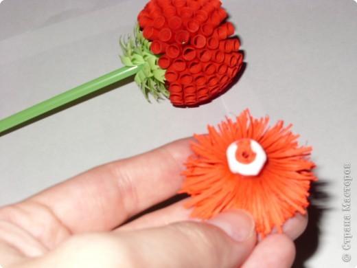 Quilling-ball-flower-33