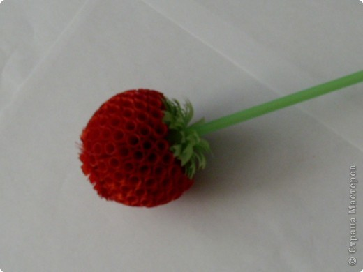 Quilling-ball-flower-35