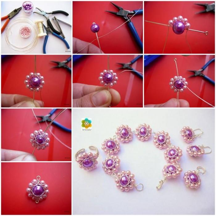 beads-acc-i