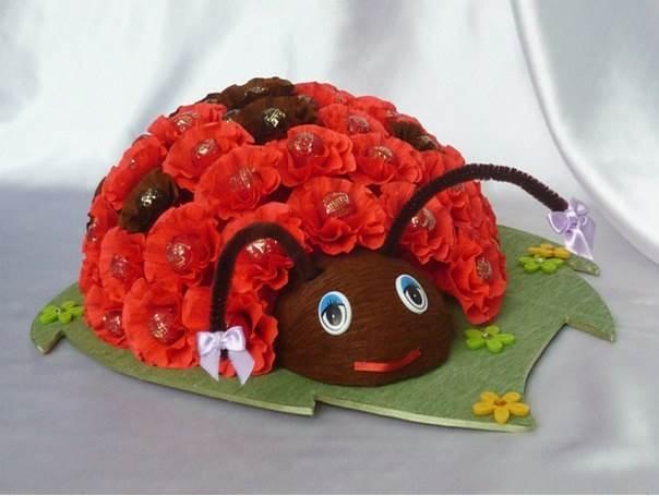 chocolate-bug-1