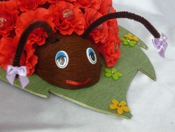 chocolate-bug-9