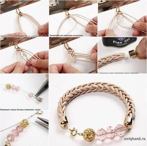 cord-bracelet-i