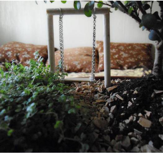 conte de mini-jardin-00-14