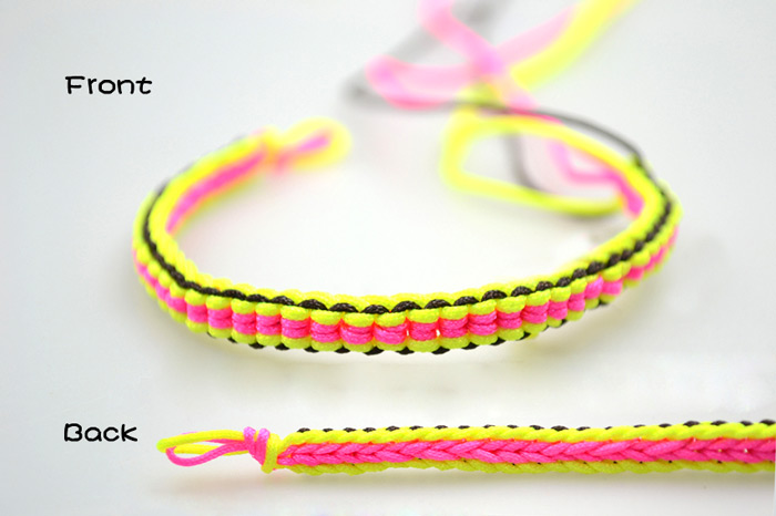 friendship-bracelets-4