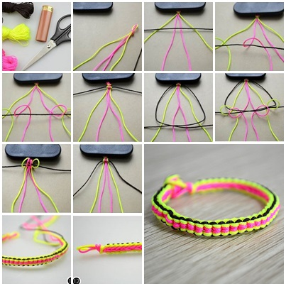 friendship-bracelets-i