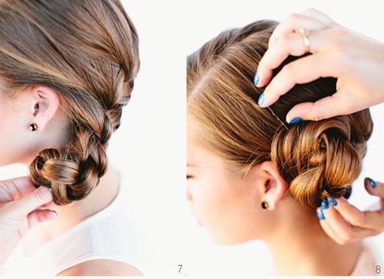 hair-style-4