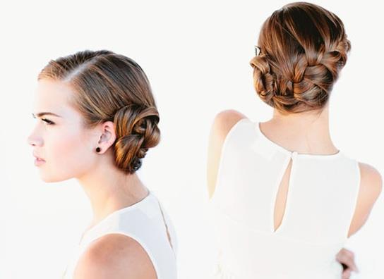 hair-style-5