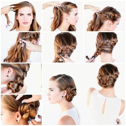 hair-style-i