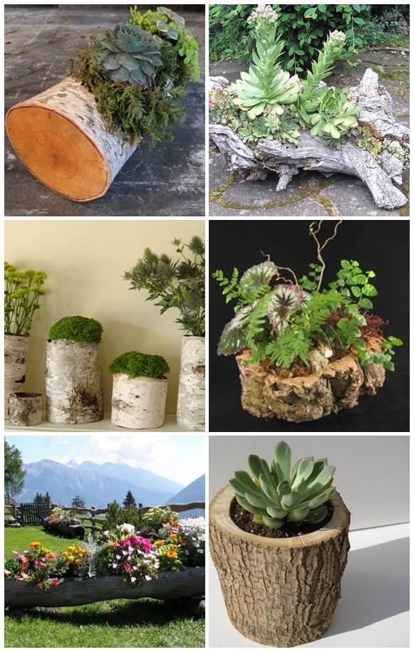 log-planter-examples