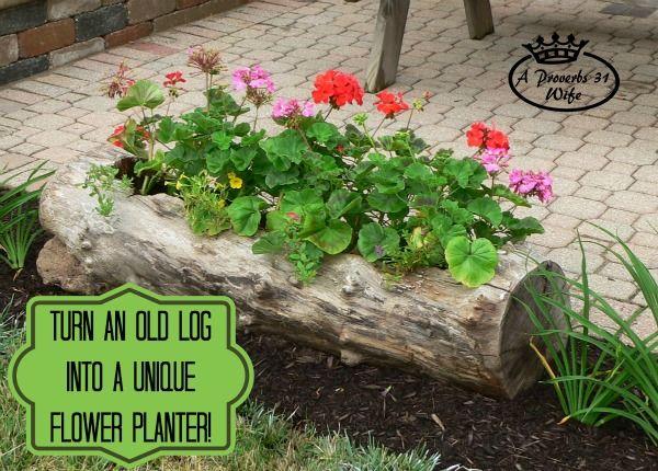 log-planter1