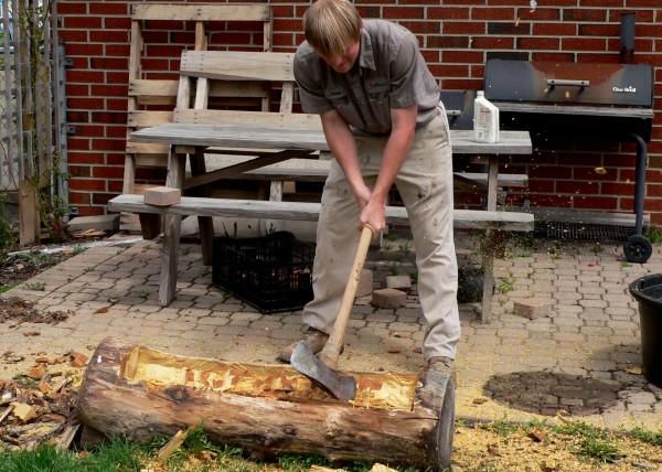 log-planter2