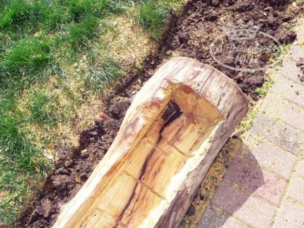 log-planter3