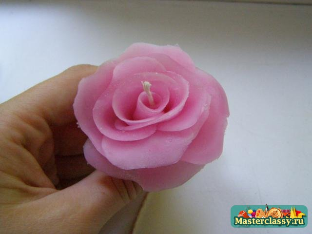 rose-candle-8