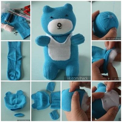 sock-bear-i