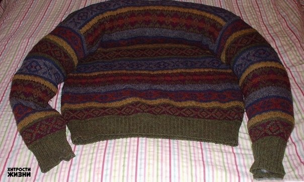 sweater-pet-bed-5