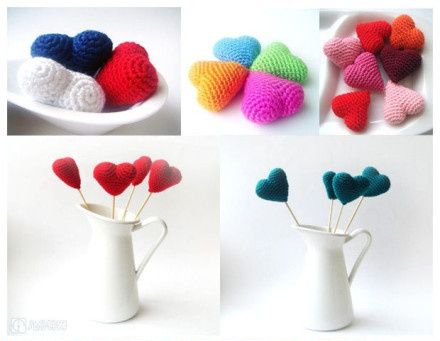 Crochet-Beautiful-Heart-00-00