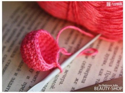 Crochet-Beautiful-Heart-00-02